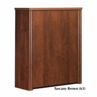 Bestar Embassy Two-Door Cabinet
