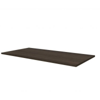 Bestar Contempo Top Surface