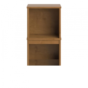 Furniture Gt Office Furniture Gt Hutch Gt Narrow Hutch