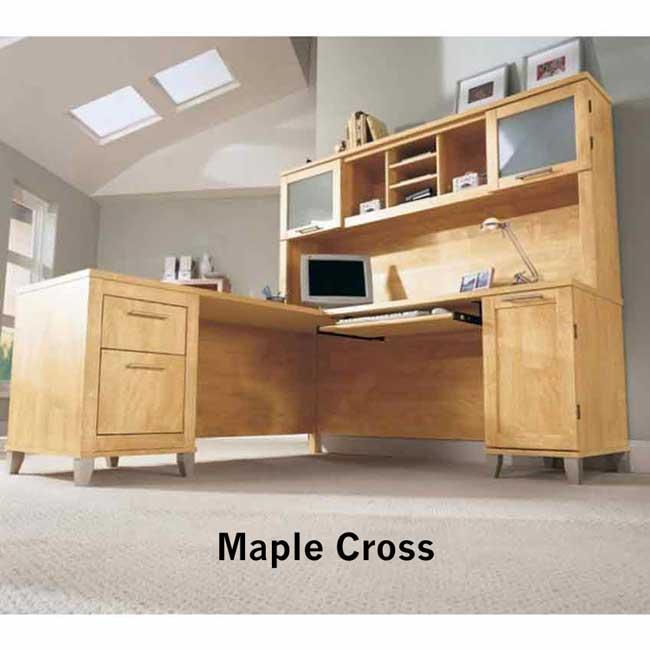 Somerset Desk Desk Design Ideas