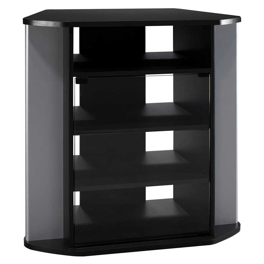 bush visions tall corner tv stand vs97227a 03