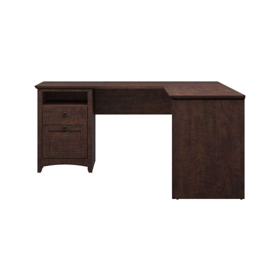 60s Desk L 28 Images Monarch Computer Desk 60 Quot L