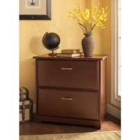 Bush Cabot 30 inch Lateral File