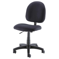 Bush Task Chair