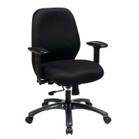 Office Star 24/7 High Intensity Use Chair