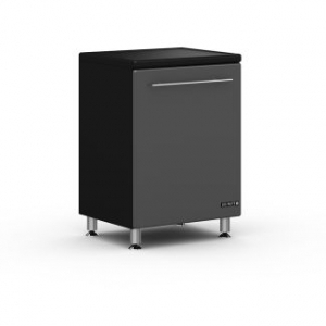 Ulti-MATE Single Door Base Cabinet