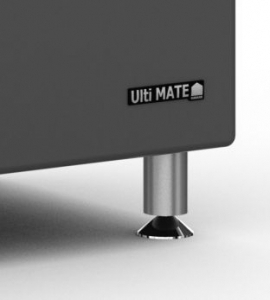 Ulti-MATE Set of 4 feet