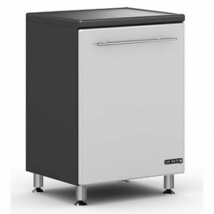 Ulti-MATE STARFIRE  1 Door Base Cabinet