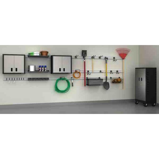 Gallery Product Gladiator Garageworks Storage Set15 Pc