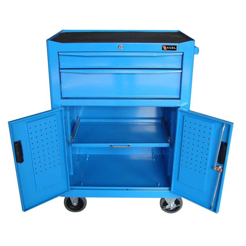 Image Result For Gladiator Storage Cabinet Parts