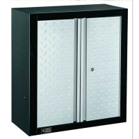 Gladiator Cadet Wall Cabinet 2-Door