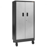 Gladiator Tall GearBox Cabinet-Premier
