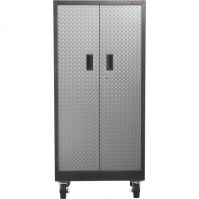 Gladiator Tall GearBox Locker-Premier