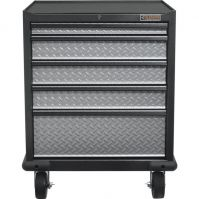 Gladiator Premier Welded GearDrawer Cabinet