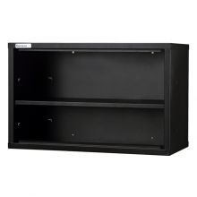 Geneva Wall Unit One Shelf