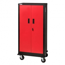 Geneva Tall Sports Gear Locker