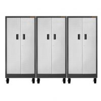 Gladiator Premier Tall Storage Group-3 pc.