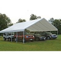 Shelter Logic 30x40 Ultra Max Big Country Canopy