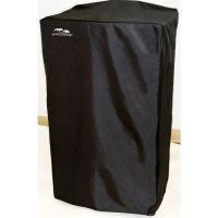 Electric 30 inch Smoker Cover by Masterbuilt