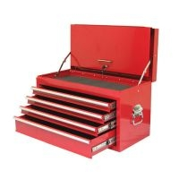 Excel Tool Chest 4-Drawer