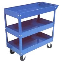 Excel Tool Cart 3-Tray