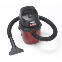 Shop Vac Hang-On 1.5 Gallon 2.0 HP Vac