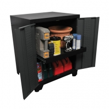 thumb_2840_base_cabinet_open-coleman-77202.jpg