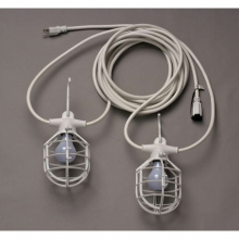 ShelterLite Shelter Lighting Kit