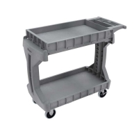 Akro-Mils Small Utility ProCart