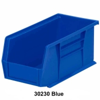 Akro Plastic Stacking Hanging Storage AkroBins 30230 | 30234