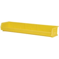 Akro Plastic Stacking Hanging Storage AkroBins 30320
