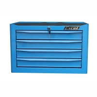 Excel 26 inch Top Chest