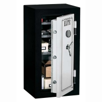 *Avail 2/27 Stack-On JR. Executive Safe with Electronic Lock