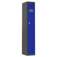 Gladiator University of Florida Primetime Sport Locker