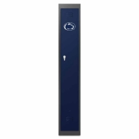 Gladiator Pennsylvania State University Primetime Sport Locker