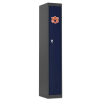 Gladiator Auburn University Primetime Sport Locker