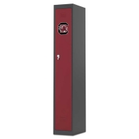 Gladiator University of South Carolina Primetime Sport Locker