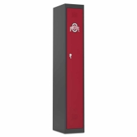 Gladiator Ohio State University Primetime Sport Locker
