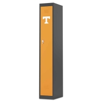 Gladiator University of Tennessee Primetime Sport Locker