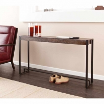*AVAIL 4/11 Holly & Martin Macen Console Table