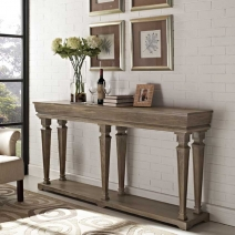 *AVAIL 5/3 Powell Benjamin Console