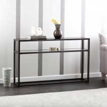 *AVAIL 6/11 Holly & Martin Baldrick Console Table