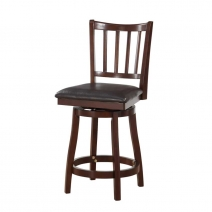 Powell Gatewood Counter Stool