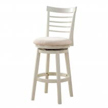 Powell Harbour Bar Stool