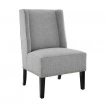 *OUT OF STOCK Linon Maggie Chair