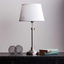 SEI Dacey Table Lamp