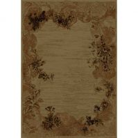 United Weavers Nadeen Summer Breeze Room Size Rug