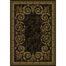 United Weavers Nadeen Dulcinea Room Size Rug