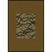 United Weavers Dimensions Wildwind Room Size Rug