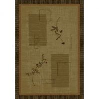 United Weavers Nadeen Silkwood Room Size Rug